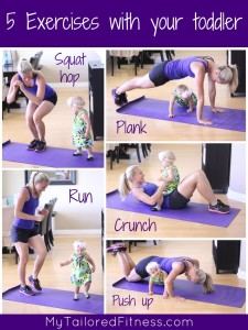 exercise-with-toddler-for-pinterest-769x1024