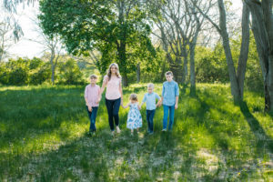 Ann Arbor Family Photographer Ludkin Family-26