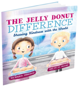 jelly-donut-difference
