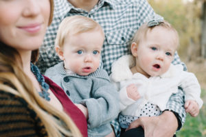 Olsen_Family_2013_33color-3048318308-O
